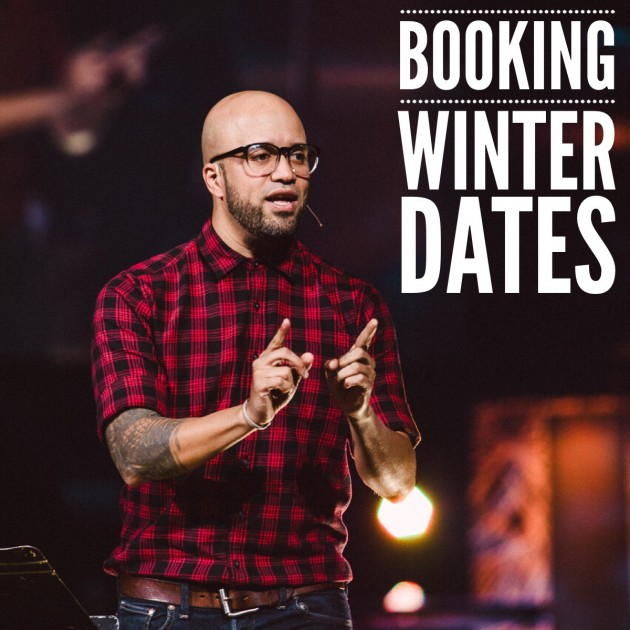 Booking 2015!!! YOU ARE MY BOOKING COMPANY…