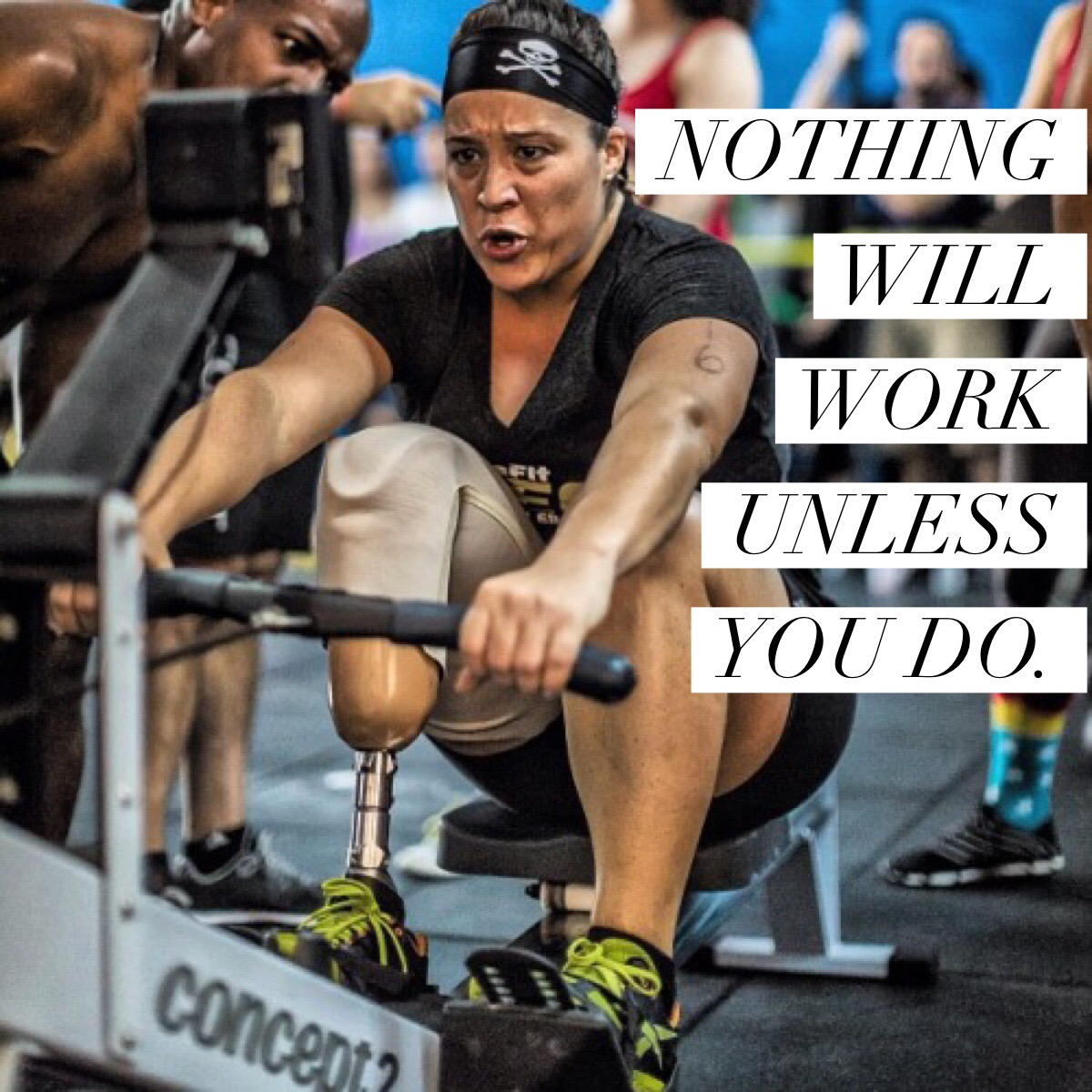 JOIN #FitByFirst TODAY!