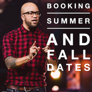 Booking 2nd Half Of 2015!!!